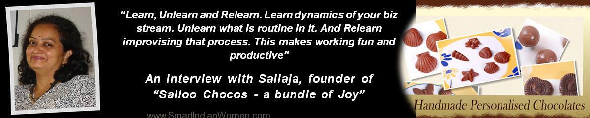 Learn, Unlearn and Relearn.
